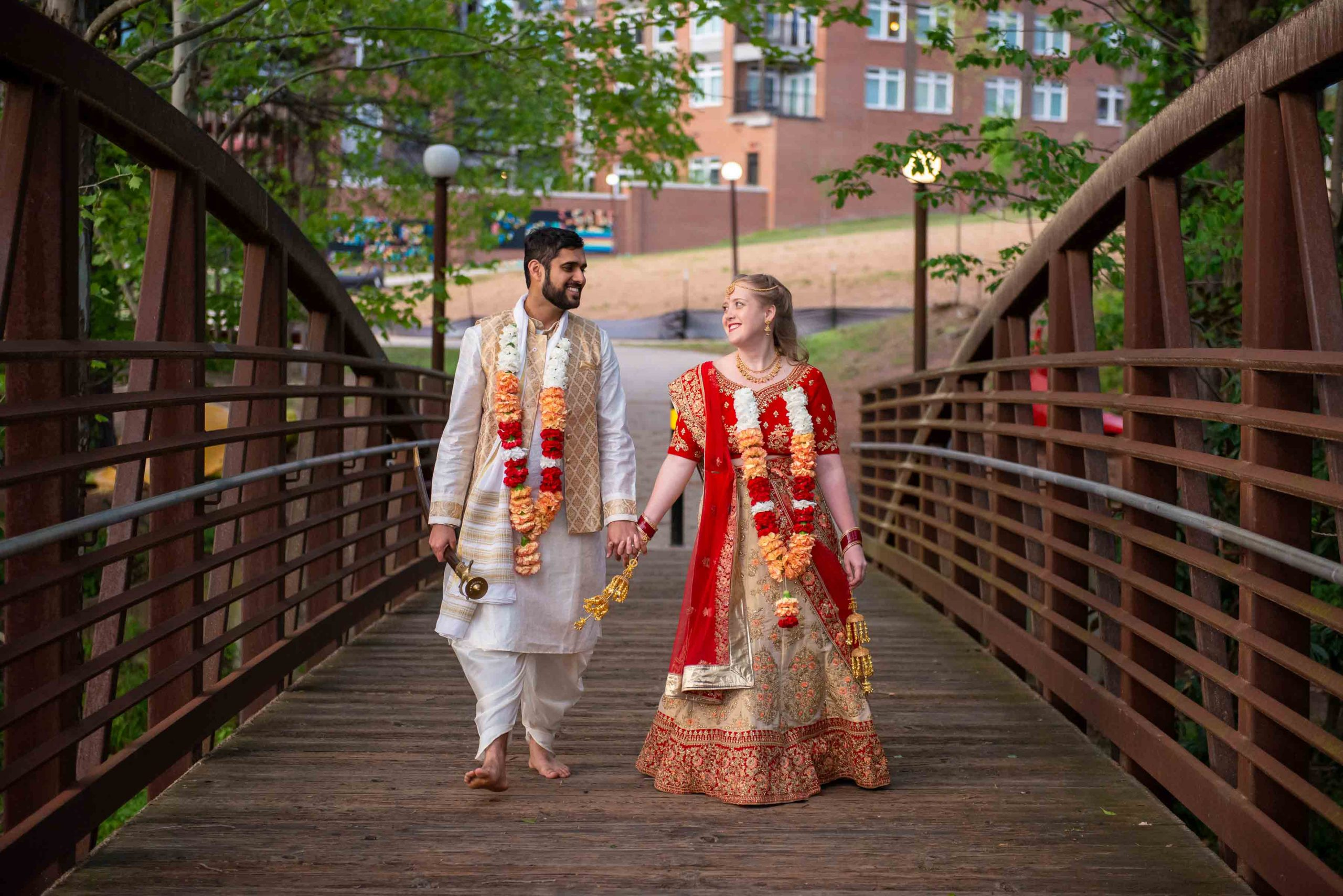 Marian-Varun_Scalaphotography.com-11-scaled Wedding Photography & Bridal Portraits