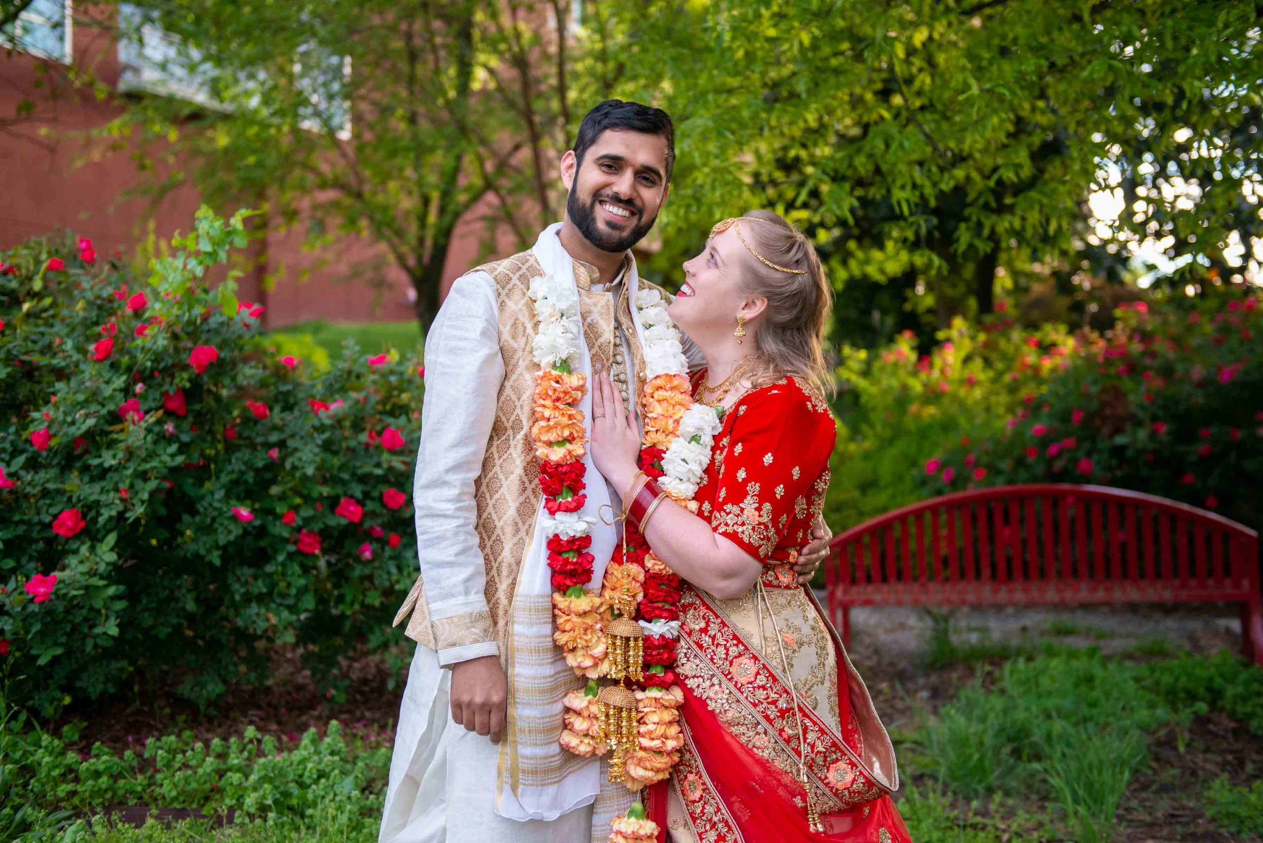 Marian-Varun_Scalaphotography.com-4-scaled Wedding Photography & Bridal Portraits