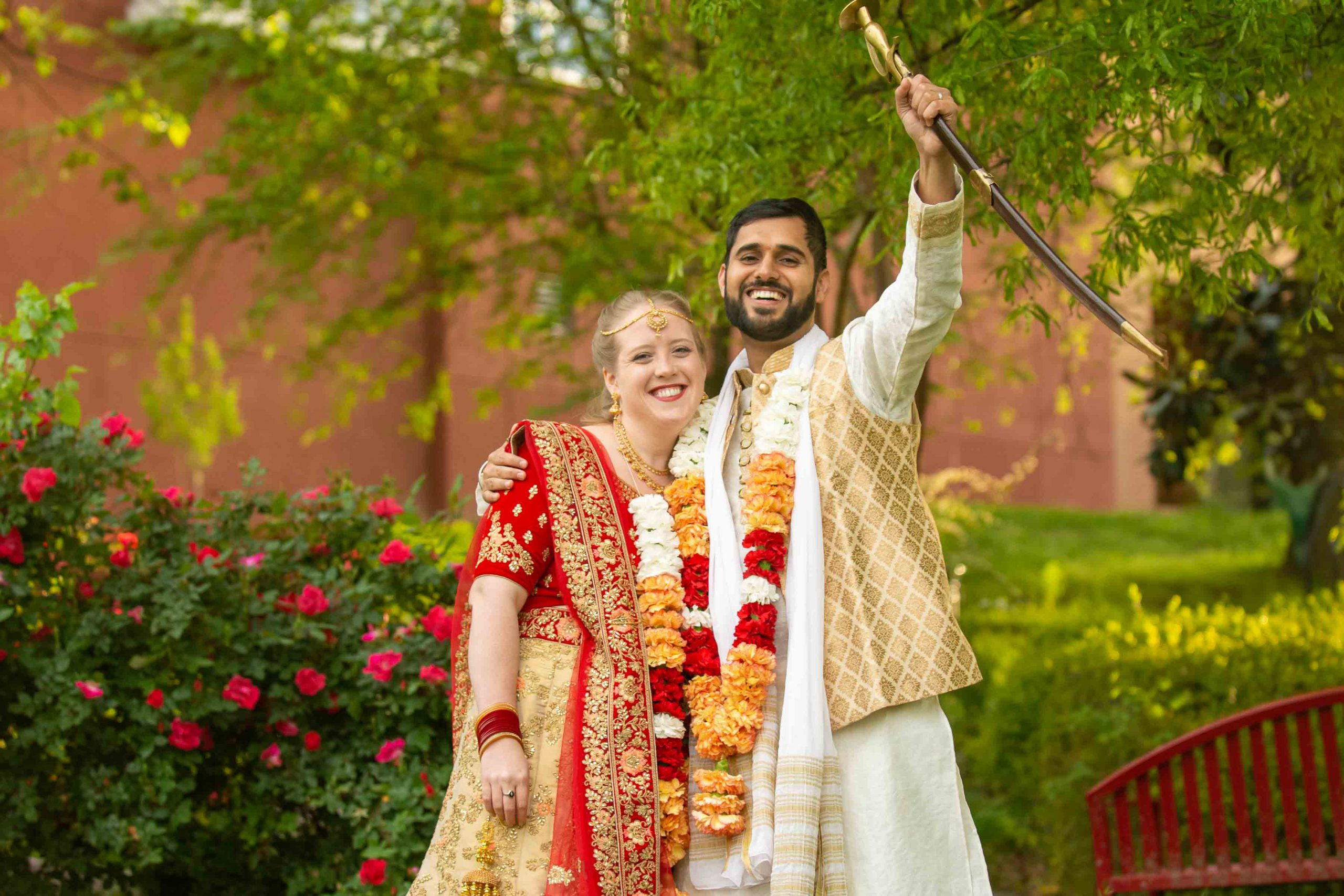 Marian-Varun_Scalaphotography.com-6-scaled Wedding Photography & Bridal Portraits